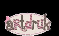 Artdruk